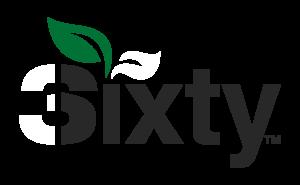 3Sixty Light Green