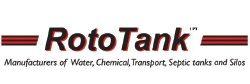 rototank-logo